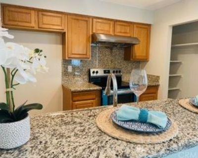 18214 Via Calma #1, Rowland Heights, CA 91748 2 Bedroom Condo