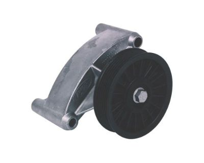 Ford Performance Parts M-8604-a50 Competition Air Pump Idler Bracket