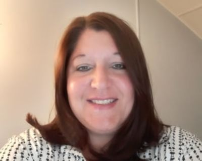 Karin, 45 years, Female - Looking in: Phoenix Maricopa County AZ