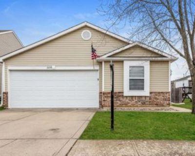 2159 Summer Breeze Way, Greenwood, IN 46143 3 Bedroom House