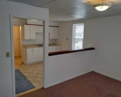 116 1/2 1st Ave Sw, Chisholm, MN 55719 2 Bedroom Apartment