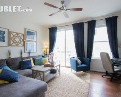 $1450 1 townhouse in Northeast