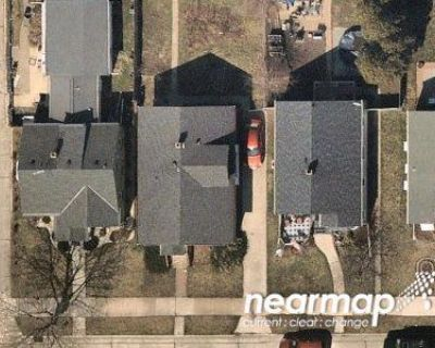 3 Bed 1.0 Bath Preforeclosure Property in Racine, WI 53402 - Layard Ave