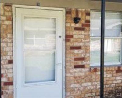 1307 Plummer Dr Apt 4 #Apt 18, Jacksonville, AR 72076 1 Bedroom Apartment