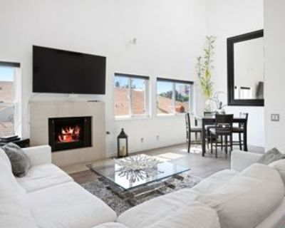 432 S Hamel Rd #302, Los Angeles, CA 90048 1 Bedroom Apartment