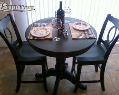 $1200 1 apartment in Pima (Tucson)
