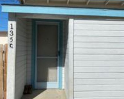 135 N Pacific St #C, Orcutt, CA 93455 1 Bedroom House