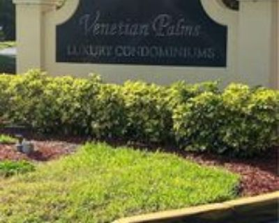 12740 Equestrian Cir #2902, Fort Myers, FL 33907 2 Bedroom Condo