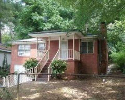 165 Holly Rd - 8 #8, Atlanta, GA 30314 1 Bedroom Apartment