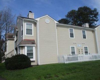 2208 Rock Cliff Reach #D, Chesapeake, VA 23320 2 Bedroom Condo