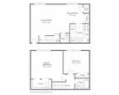 Copperfield Square Apartments - Jefferson