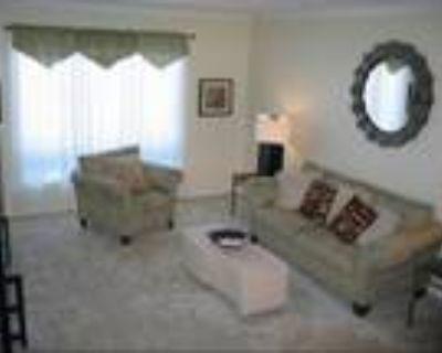 Everett Apartments - Luxury Living!