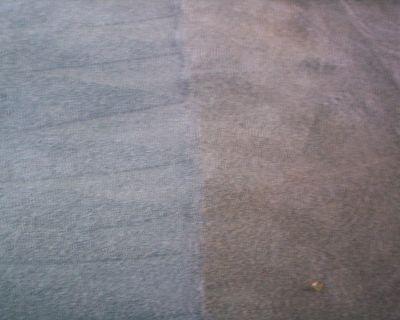 Superb Carpet Cleaning in Pompano Beach
