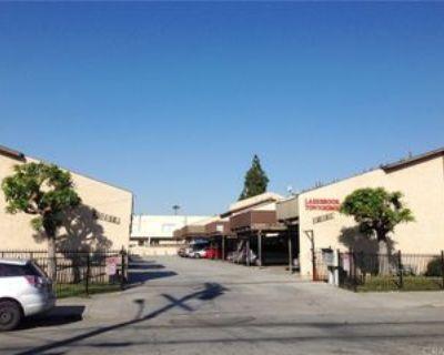 3025 Lashbrook Ave #7, South El Monte, CA 91733 3 Bedroom Apartment
