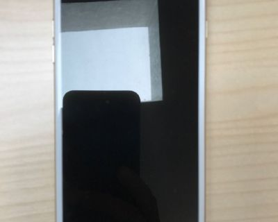 IPhone 6s 128GB Factory Unlocked for sale