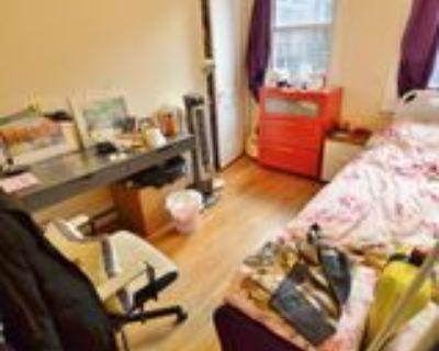 Peterborough St #15, Boston, MA 02215 1 Bedroom Apartment