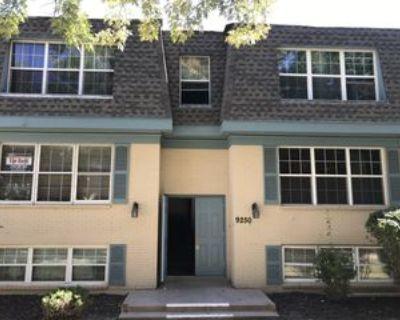 9250 E Girard Ave #10, Denver, CO 80231 2 Bedroom Condo