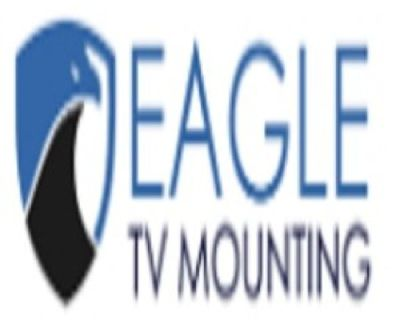 Eagle TV Mounting