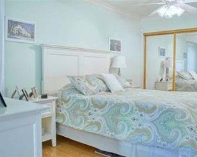 4840 Vista Del Monte Ave, Los Angeles, CA 91403 4 Bedroom House