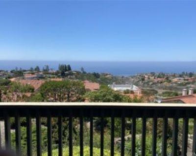 6542 Ocean Crest Dr #C105, Rancho Palos Verdes, CA 90275 1 Bedroom Condo