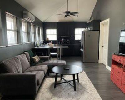 223 Fountain Ave #5, Little Rock, AR 72205 1 Bedroom Apartment