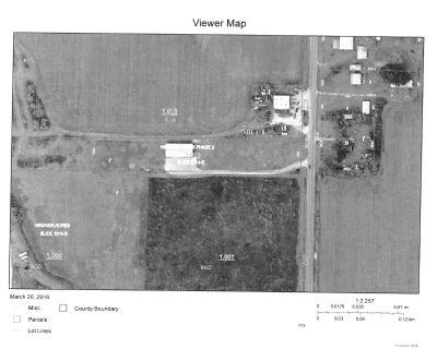 7755 Wagoner Road