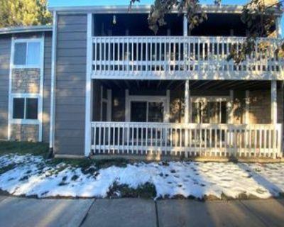 18193 E Kentucky Ave #103, Aurora, CO 80017 3 Bedroom Condo