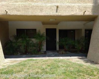 701 N Los Felices Cir W #112, Palm Springs, CA 92262 1 Bedroom House