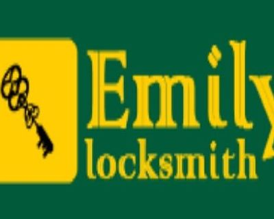 Locksmith Coral Gables FL