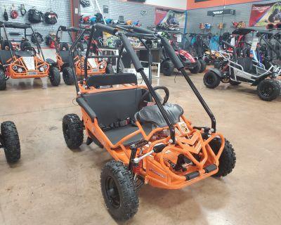 2021 Hammerhead Off-Road HH Torpedo Go Karts Evansville, IN