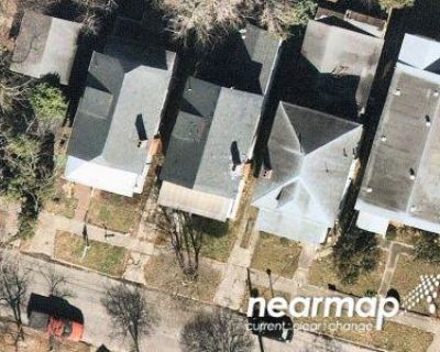 4 Bed 2.0 Bath Preforeclosure Property in Norfolk, VA 23508 - Maryland Ave