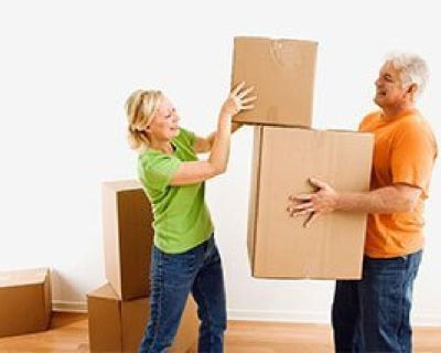 How to Know Which Is the Best movers and storage Company in Florida?