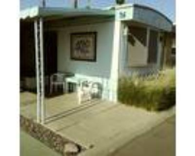 Bright Happy Move in Ready Mobile Home in Well Maintained Awesome Park