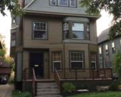 773 Richmond Ave #1, Buffalo, NY 14222 3 Bedroom Condo