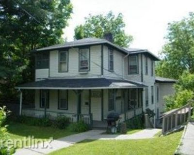 Craigslist - Apartments for Rent Classifieds in Dryden ...