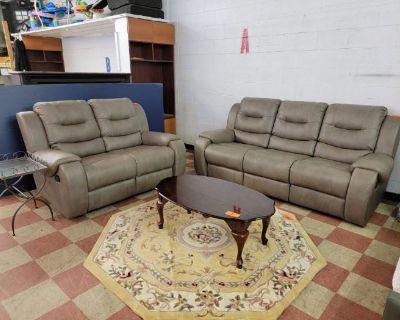 Kingston Estate, Grand Furniture Surplus, Consignments & Multiple Local Estates
