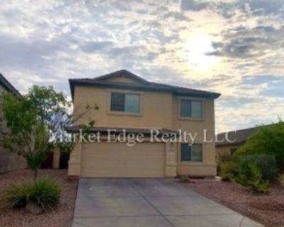 35441 N Danish Red Trl, San Tan Valley, AZ 85143 3 Bedroom House