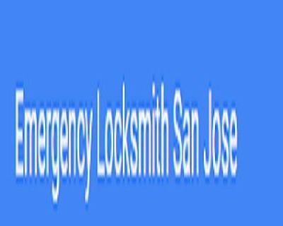 Emergency Locksmith San Jose