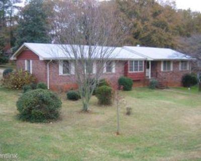 4317 Lavista Rd, Tucker, GA 30084 4 Bedroom Apartment