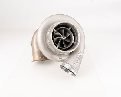 Pro Mod 98mm Gen2 Precision Turbo with v-band housing