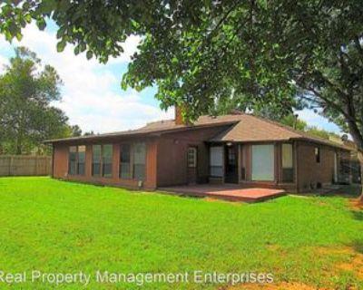 12400 Eric Field Pl, Oklahoma City, OK 73142 3 Bedroom House