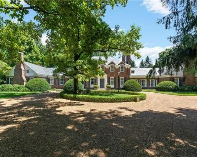 Home For Sale In Indianapolis, Indiana