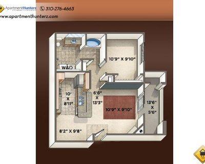 Apartment for Rent in Modesto, California, Ref# 3319030