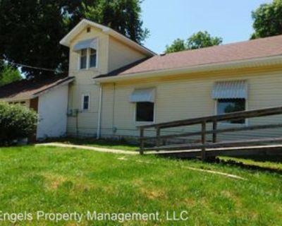 315 W Pine Ave, El Dorado, KS 67042 3 Bedroom House