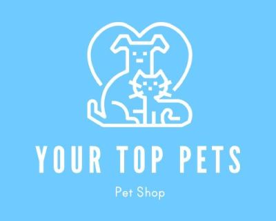 Pet Care Needs