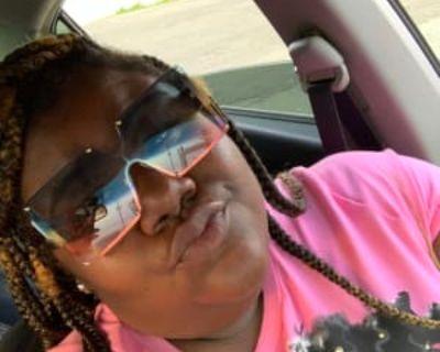 Jackie, 23 years, Female - Looking in: Washington DC