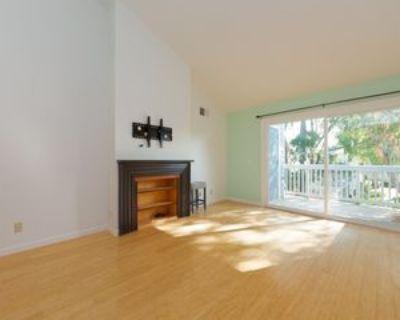 3485 Bridgewood Ter #204, Fremont, CA 94536 2 Bedroom Condo