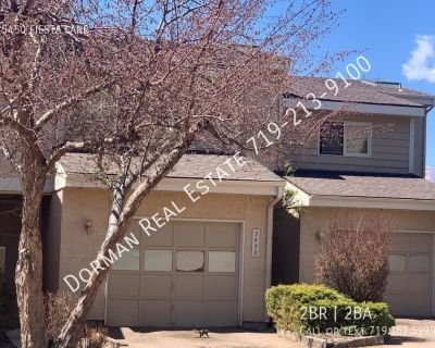 Centrally Located Townhome
