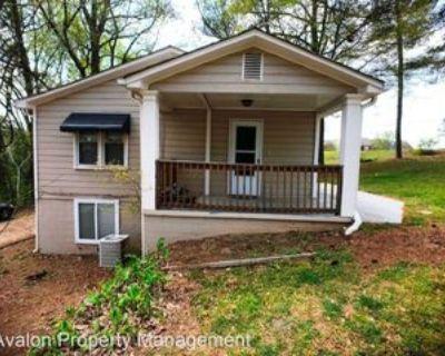 4751 Camp Highland Rd Se #B, Smyrna, GA 30082 2 Bedroom House