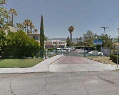 474 E Wabash Street - 38 #0038, San Bernardino, CA 92404 1 Bedroom Apartment